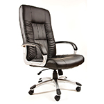 office-furniture-phoenix