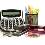office-supplies-phoenix-az