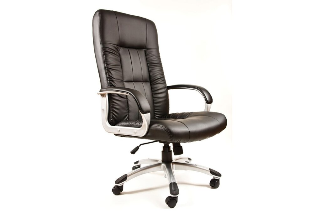 office-furniture-phoenix-az