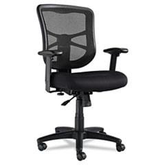 chairs-seating-phoenix-az