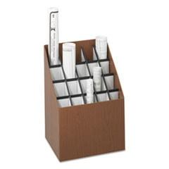 files-storage-phoenix-az