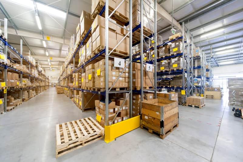 swift-warehouse-products-phoenix-az