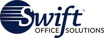 Office Supplies Phoenix, AZ Logo
